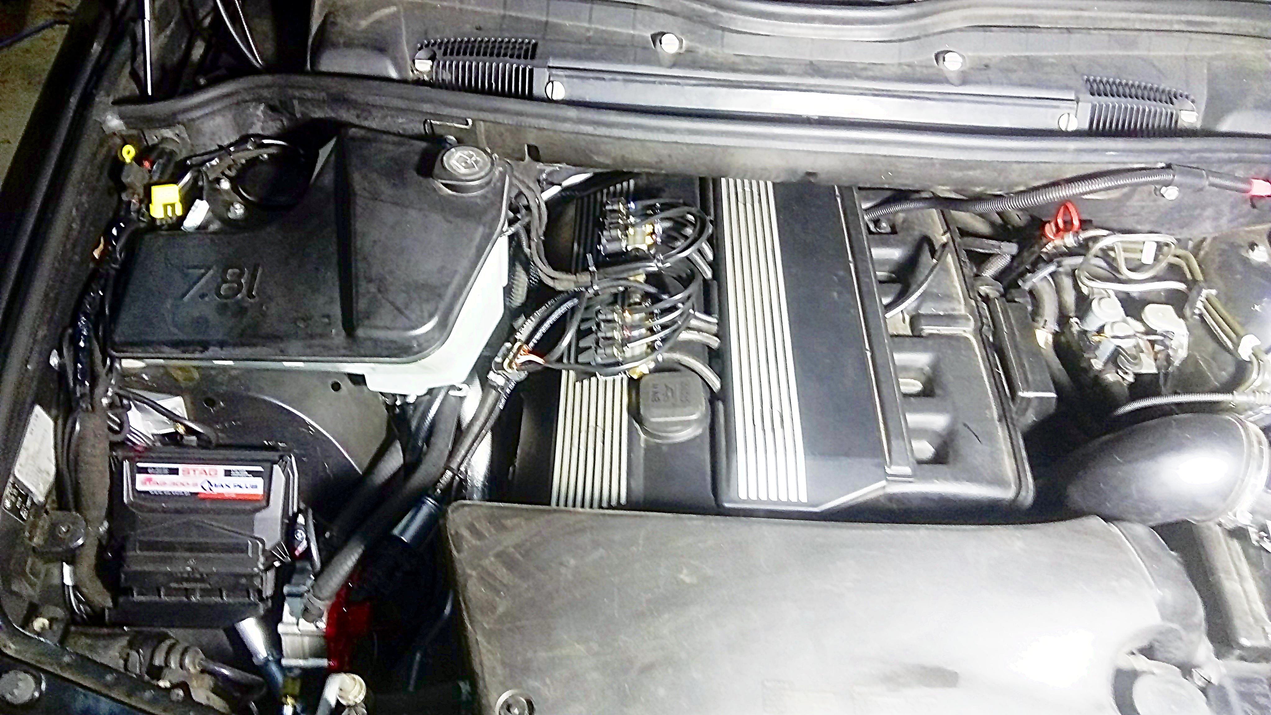 X5-LPG-kit%20moteur.JPG