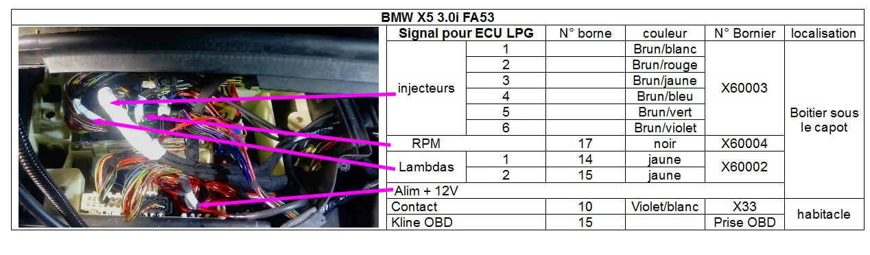 X5-lpg-ref%20elec.jpg